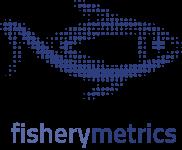 Fishery Metrics